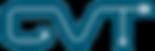 Chamonix Lodge with CVT