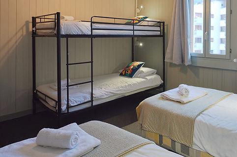 family room2.jpg