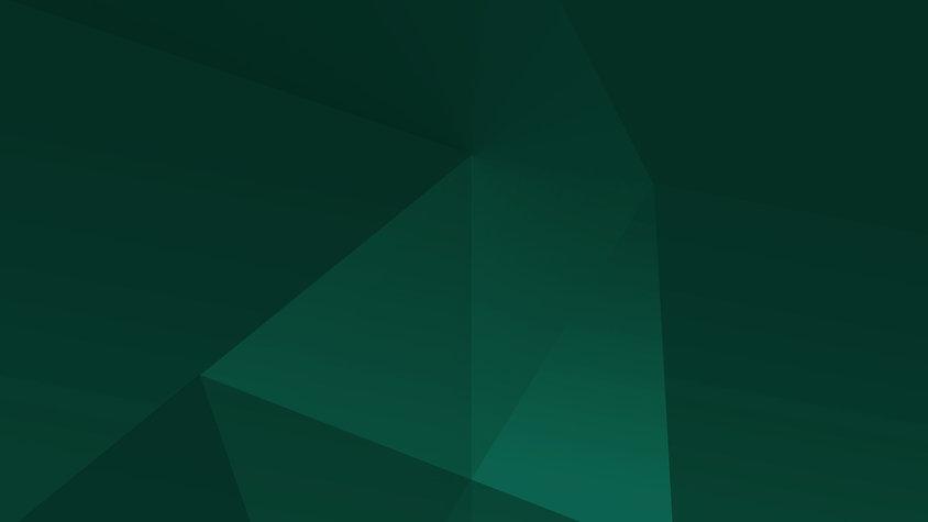 Green%2520Geometric%2520Shapes_edited_ed