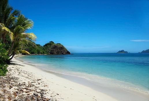 Mana island resort and spa, Fiji weddings, iwasmarriedinfiji.com