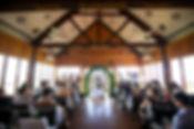 Essence tours, Fiji weddings, iwasmarriedinfiji.com