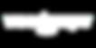 weedmaps-logo-png-5.png