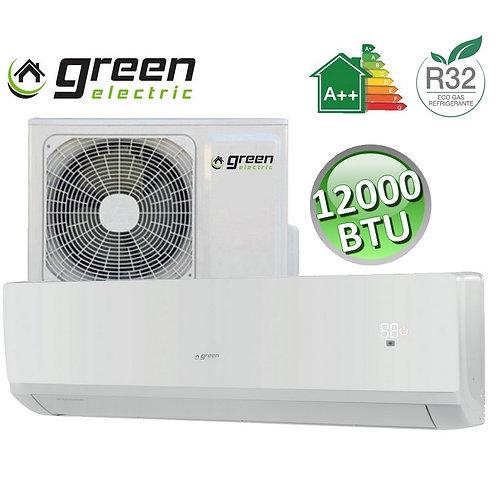 Green Electric GE-35