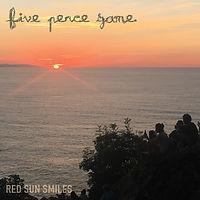 red sun smiles2.jpg