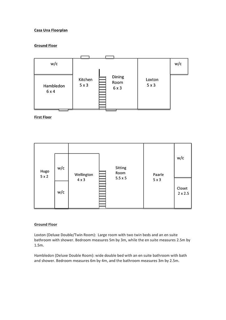 Villa Michaela Floorplan-5.jpg