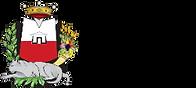 logo-comune-capannori.png