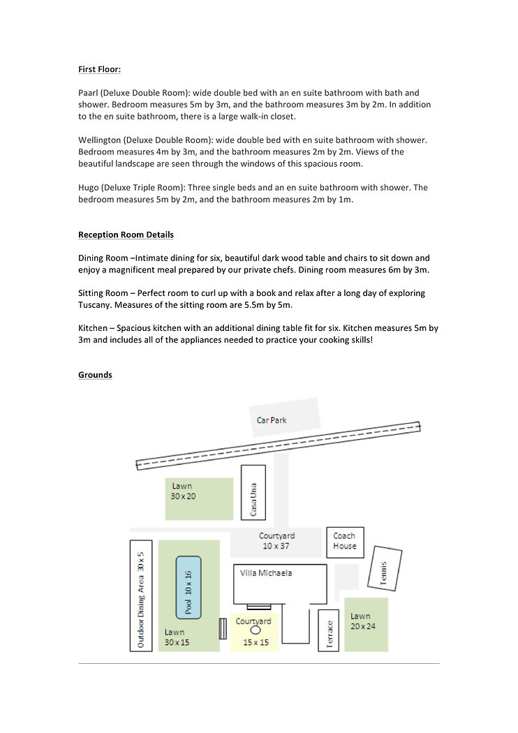 Villa Michaela Floorplan-6.jpg