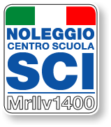 Marileva_noleggio.png