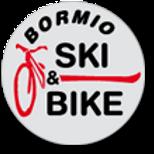 1_Bormio Ski & Bike_Logo.png