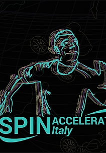 spin.png