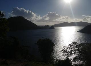 Guadeloupe 2