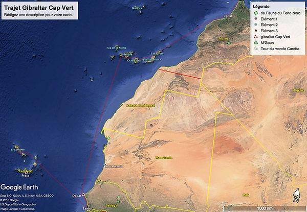 trajet Gibraltar Cap Vert.jpg