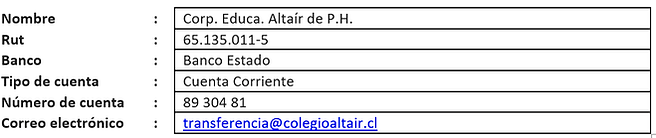 Info transferencia.png