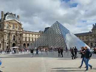 Vacances en France : les cirés jaunes