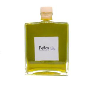 extra virgin olive oil 500m.jpg