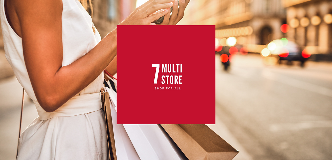 7multistore.png
