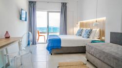 Anfi Suites | Gouves Crete