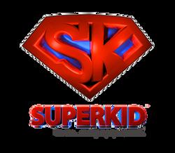 Super Kid | Eshop