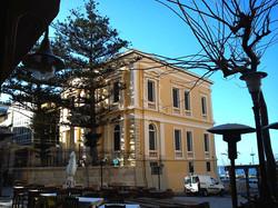 Historical Museum of Crete | Visit