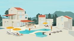 Villa Pefki | Accomodation