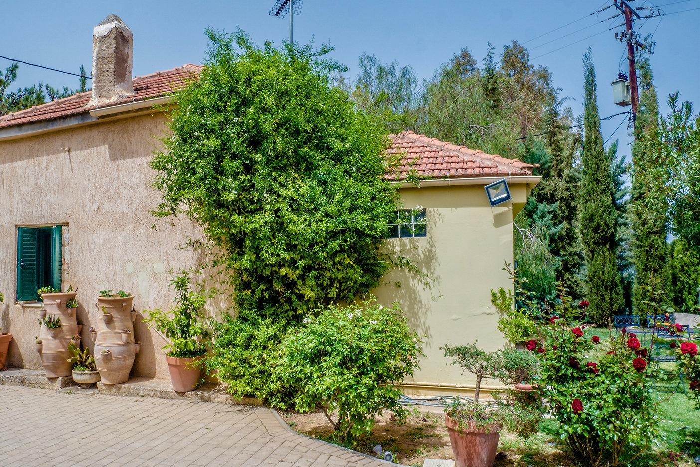 Sylvia Guset House.jpg