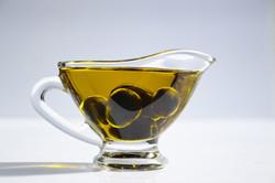 Greek Olive Oil Net | Export