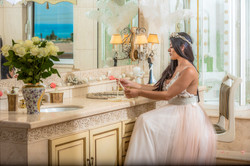 Wedding in Crete | Event