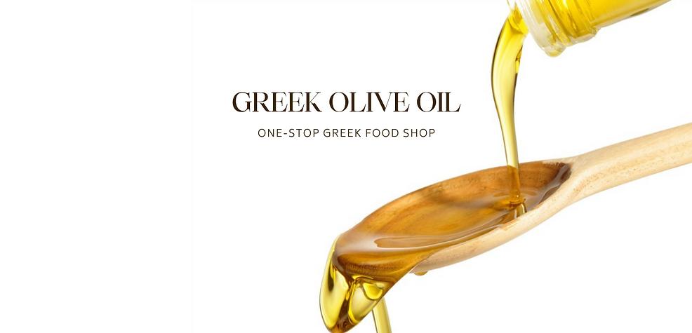 greek olive oil.png