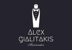 Alex Gialitakis | Bar Services