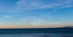 cretetheisland