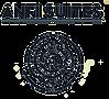 anfi logo.png