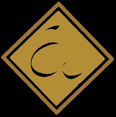 EliteWellnessIcon-01.png