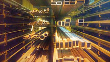 Steel Rack_edited.jpg