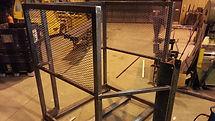 Safety Cage.jpg