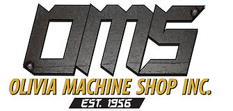 Olivia Machine Shop Inc.jpg