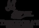 Theodoras-logo.png