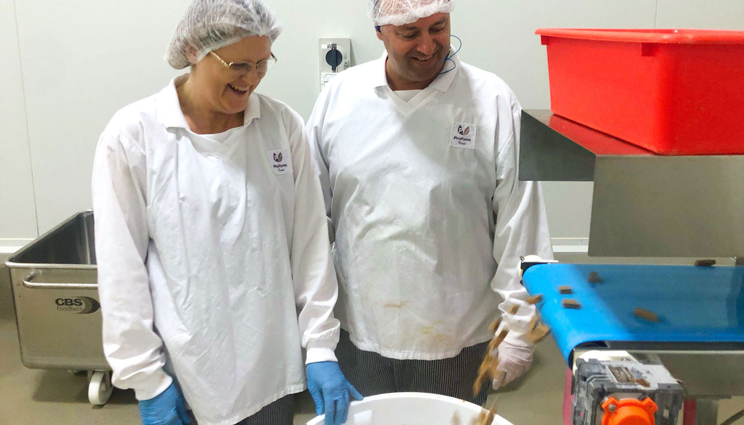 Proform-Foods-technicians-collecting-hig
