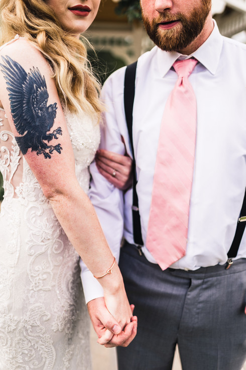 20190907_Lindsay_Don_Wedding-1720.jpg