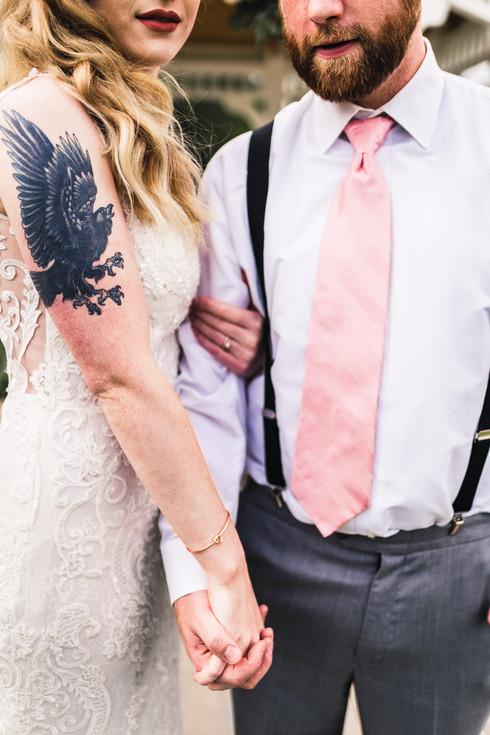 20190907_Lindsay_Don_Wedding-1720.jpg