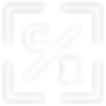 cr photo logo white adobe garrmond.png