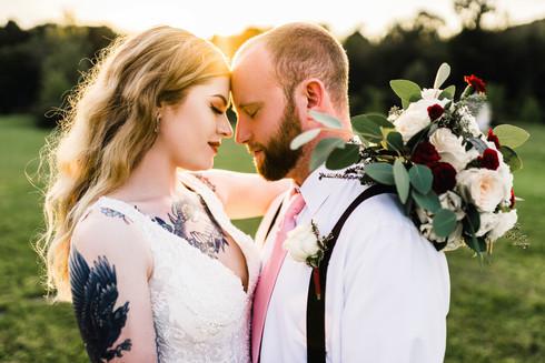 20190907_Lindsay_Don_Wedding-2990-1.jpg