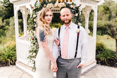 20190907_Lindsay_Don_Wedding-1656.jpg