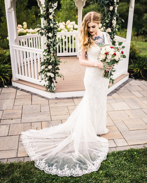 20190907_Lindsay_Don_Wedding-1759.jpg