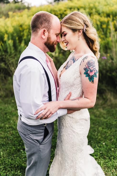 20190907_Lindsay_Don_Wedding-558.jpg