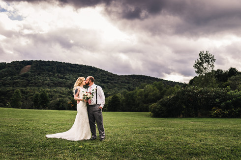 20190907_Lindsay_Don_Wedding-1815.jpg