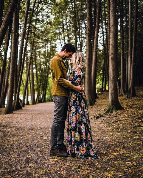 20191106_Kara_Dan_Engagement-07164.jpg