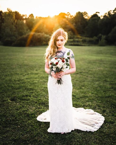 20190907_Lindsay_Don_Wedding-3082.jpg