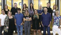 Operación Triunfo 2018 RTVE