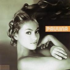 """PAULINA RUBIO """"PAULINA"""" (2000)"""