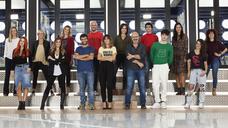 Operación Triunfo 2017 RTVE